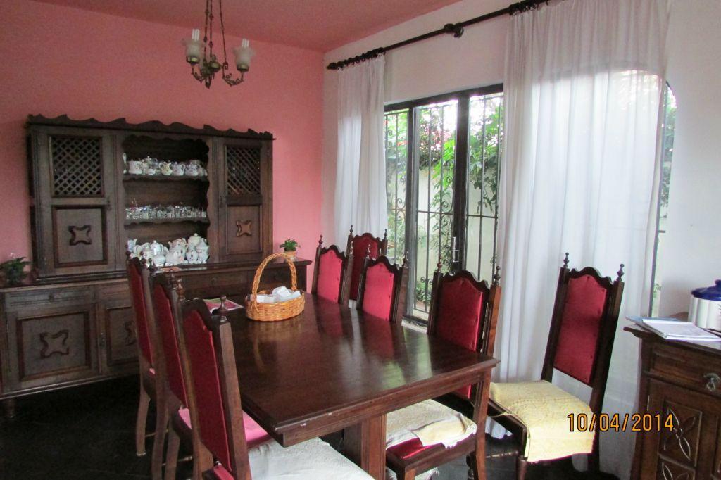 Casa 3 Dorm, Jardim Simus, Sorocaba (1325335) - Foto 4