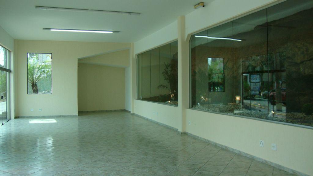 Total Imóveis - Loja, Jardim Faculdade, Sorocaba - Foto 4