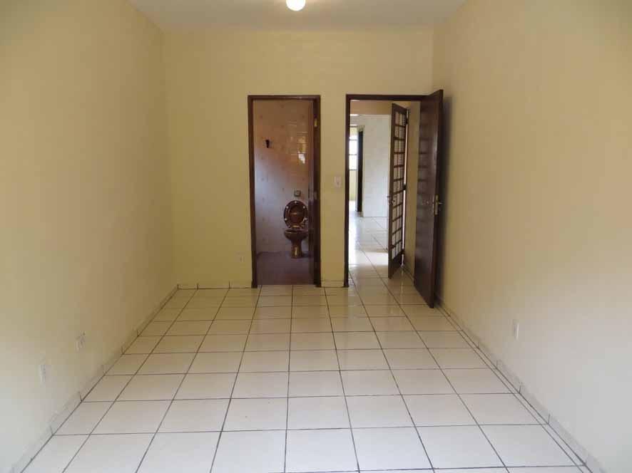 Casa 2 Dorm, Vila Barão, Sorocaba (1325334) - Foto 2