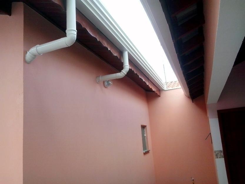 Total Imóveis - Casa 2 Dorm, Wanel Ville, Sorocaba - Foto 3