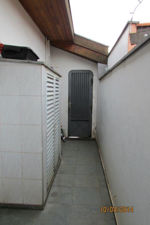 Casa 3 Dorm, Jardim Simus, Sorocaba (1325335) - Foto 6