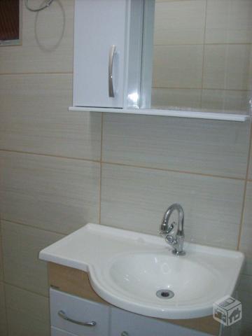 Casa 3 Dorm, Vila Haro, Sorocaba (1325273) - Foto 6