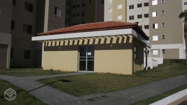Vida Plena Campolim - Foto 2