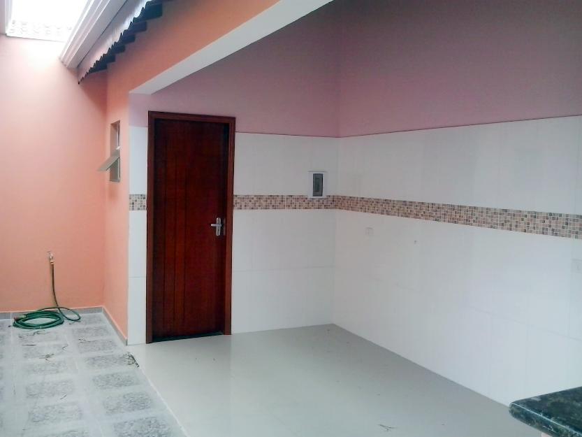 Total Imóveis - Casa 2 Dorm, Wanel Ville, Sorocaba - Foto 2