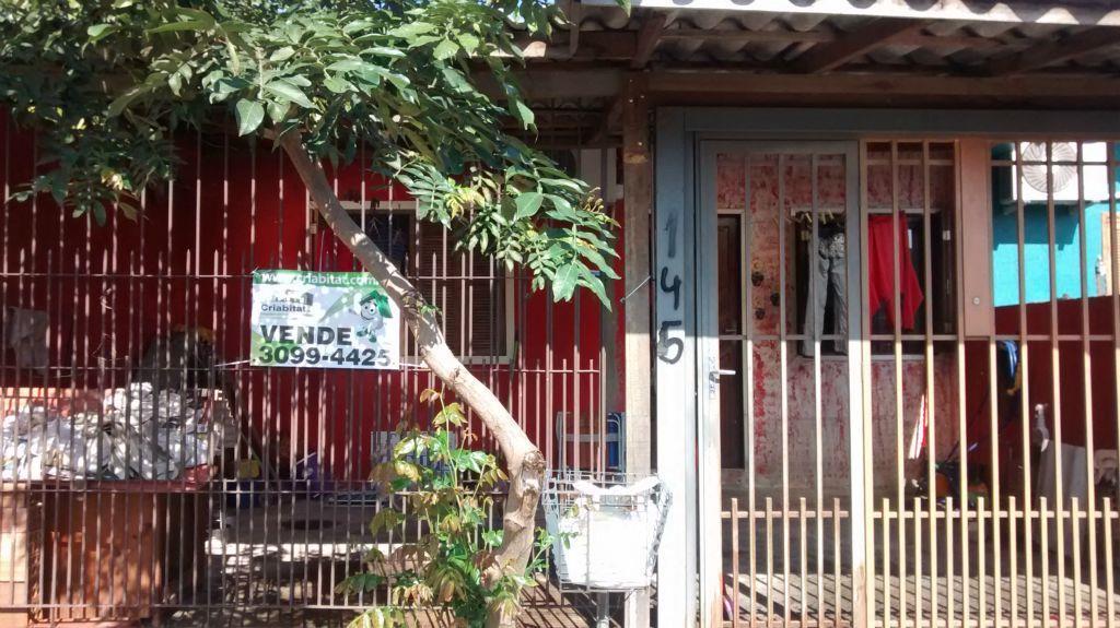 Casa Ipiranga Sapucaia do Sul