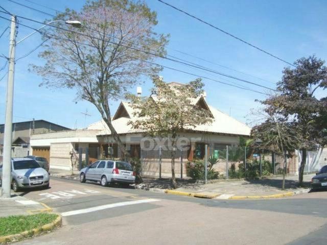 Casa Centro Esteio