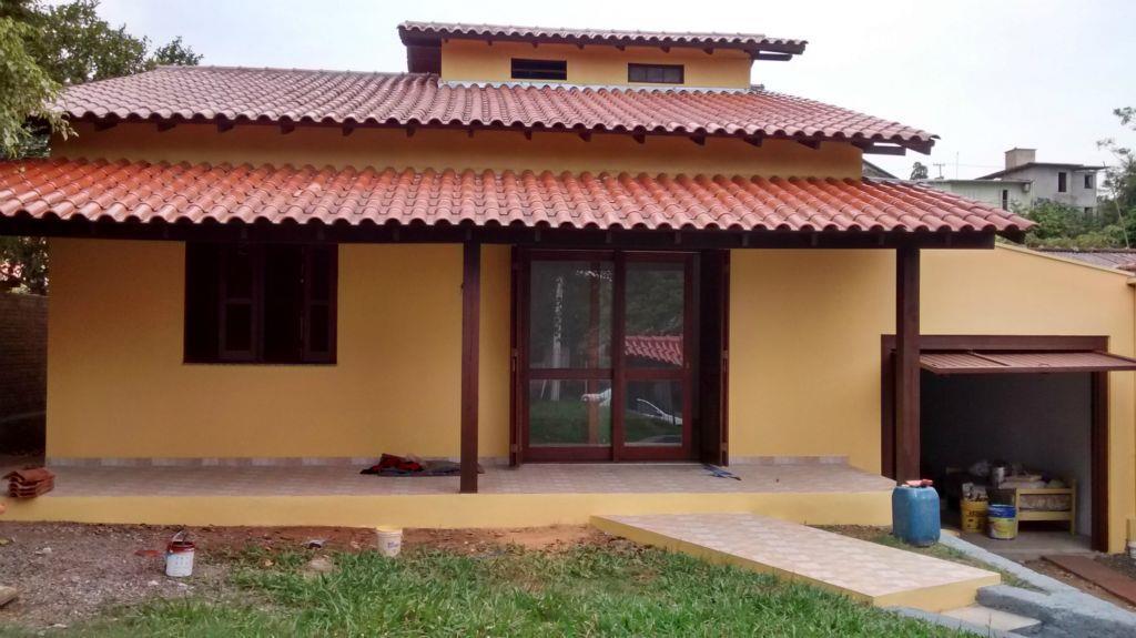 Casa Santo Andr� S�o Leopoldo