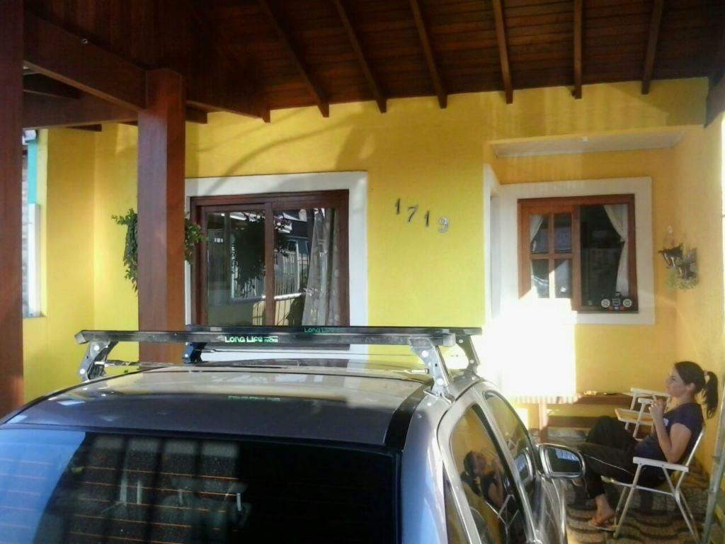 Casa Campestre S�o Leopoldo