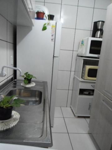Apartamento Cohab Sapucaia do Sul