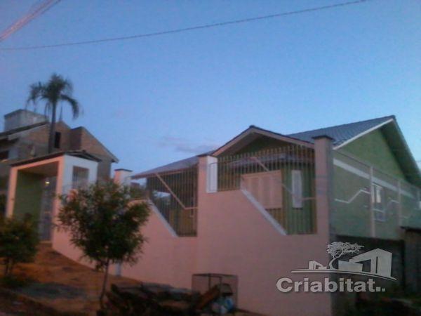 Casa S�o Jos� Sapucaia do Sul