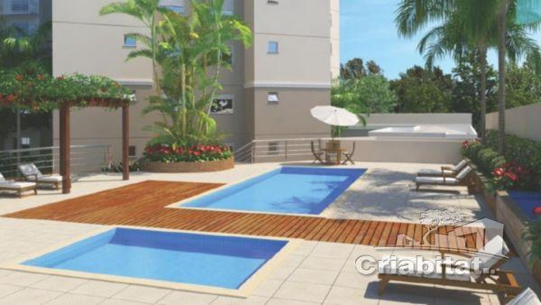 Apartamento Niter�i Canoas
