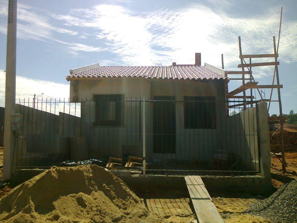 Casa Bela Vista Sapucaia do Sul