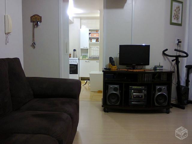 Apartamento Rio Dos Sinos S�o Leopoldo