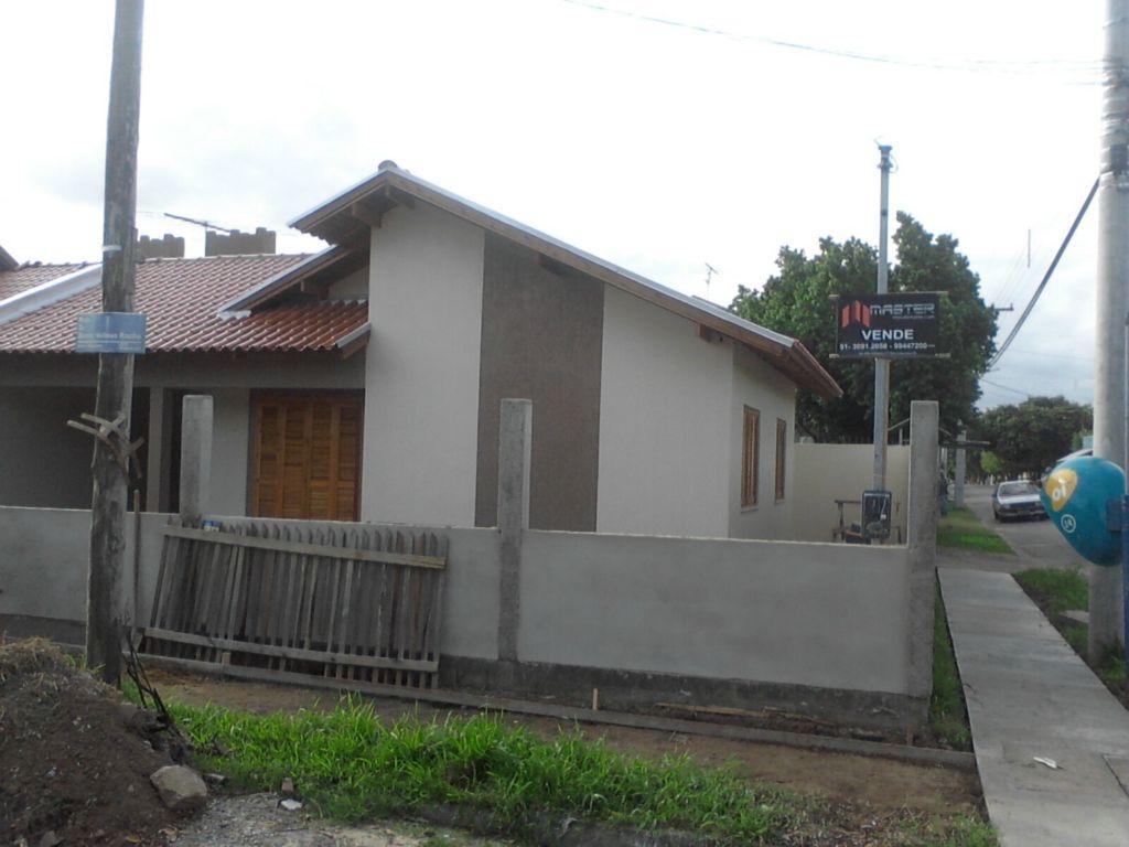 Casa Feitoria S�o Leopoldo