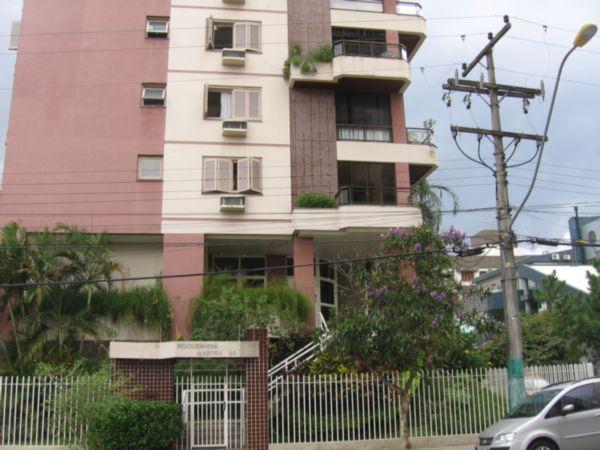 Apartamento Centro S�o Leopoldo