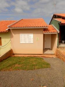 Casa Boa Vista S�o Leopoldo