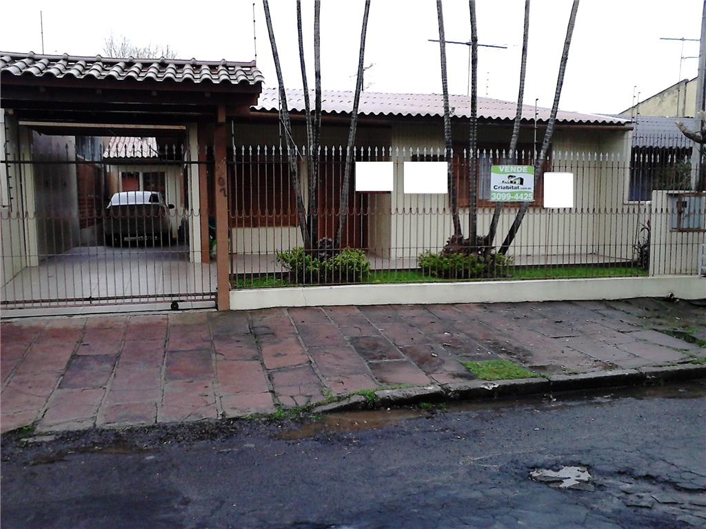 Casa Campina S�o Leopoldo