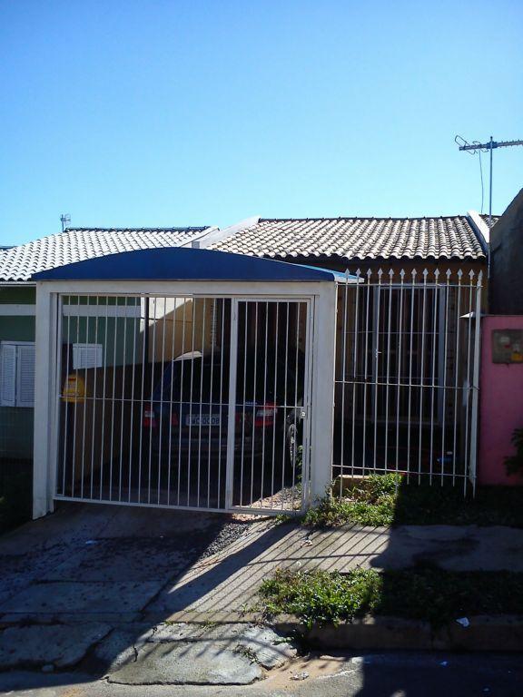 Casa Lomba da Palmeira Sapucaia do Sul