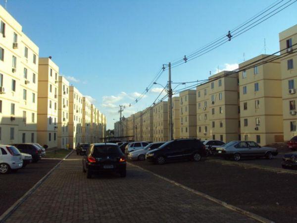 Apartamento Pasqualini Sapucaia do Sul