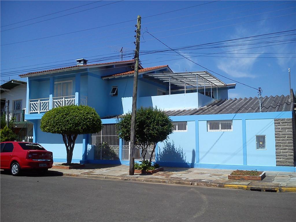 Casa Centro Sapucaia do Sul