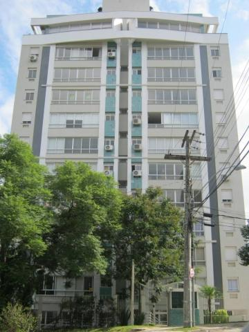 Apartamento Jardim Bot�nico Porto Alegre