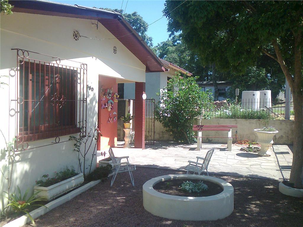 Casa Boa Vista s