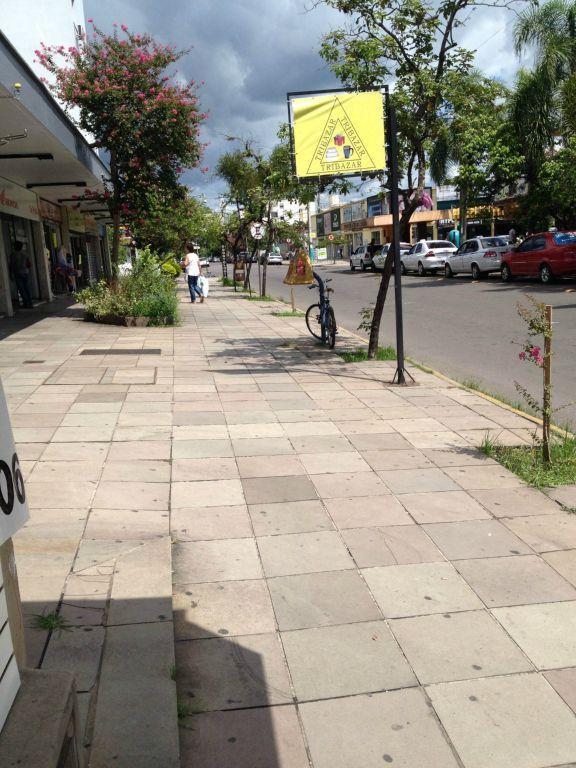 Loja Centro S�o Leopoldo