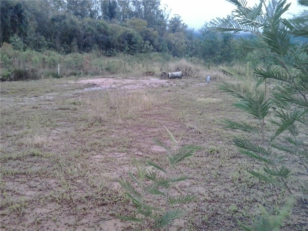 Terreno Novo Centen�rio Sapiranga