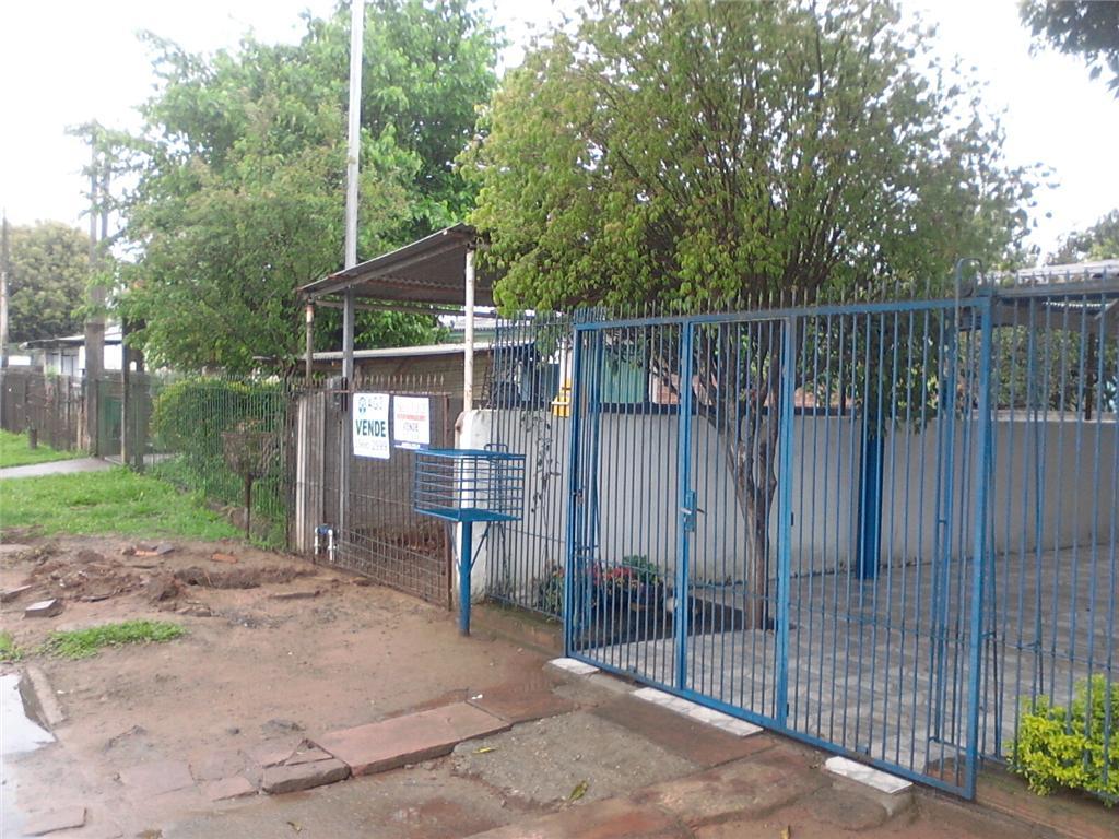 Casa Vicentina S�o Leopoldo