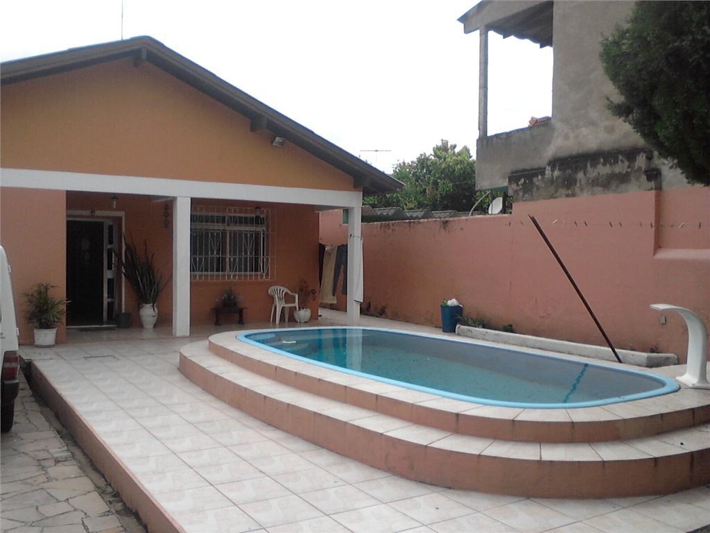 Casa Silva Sapucaia do Sul