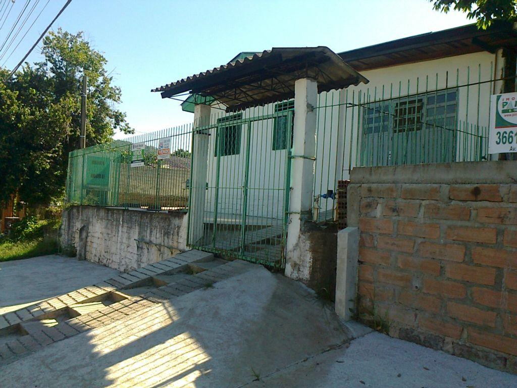 Casa Guarani Novo Hamburgo
