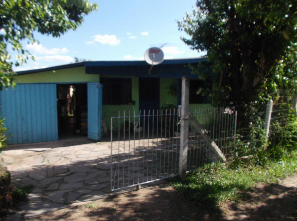 Casa Azal�ia Araric�