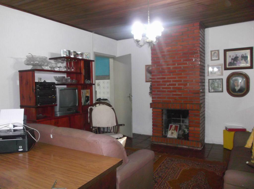 Casa Centro S�o Leopoldo