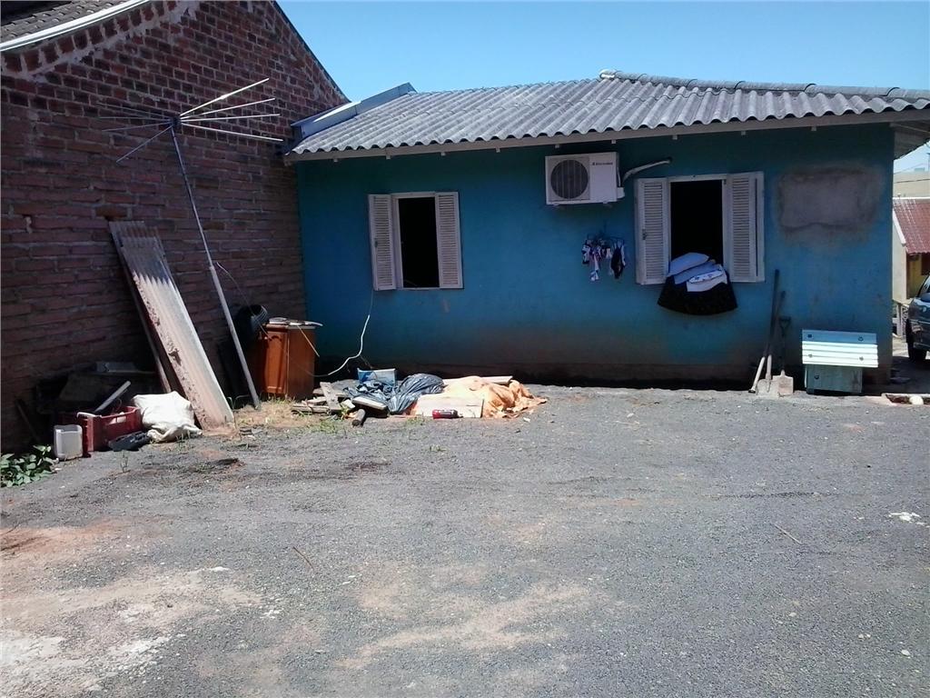 Casa Morada do Sol Port