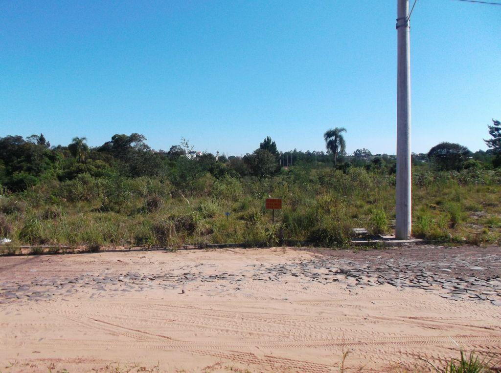 Terreno Centen�rio Sapiranga