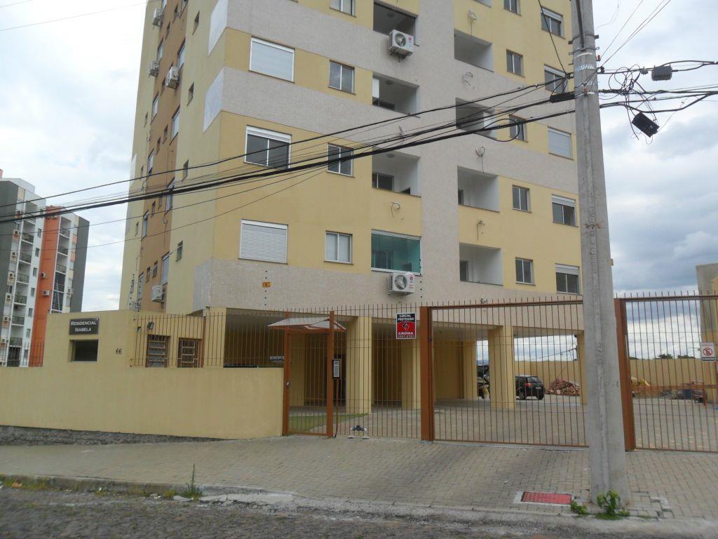Apartamento Rio Branco S�o Leopoldo