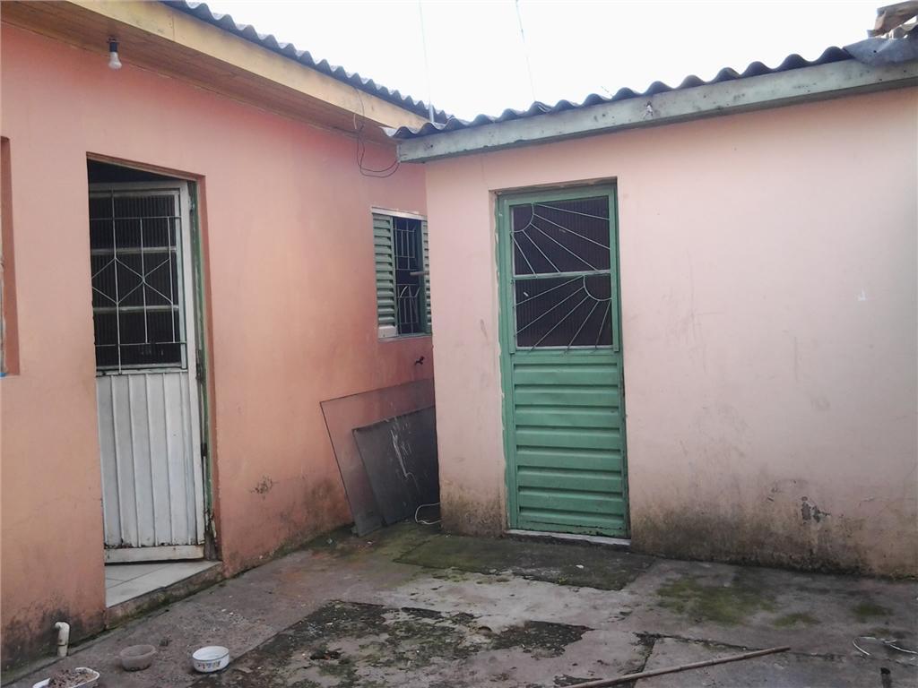 Casa Jardim Sapucaia do Sul