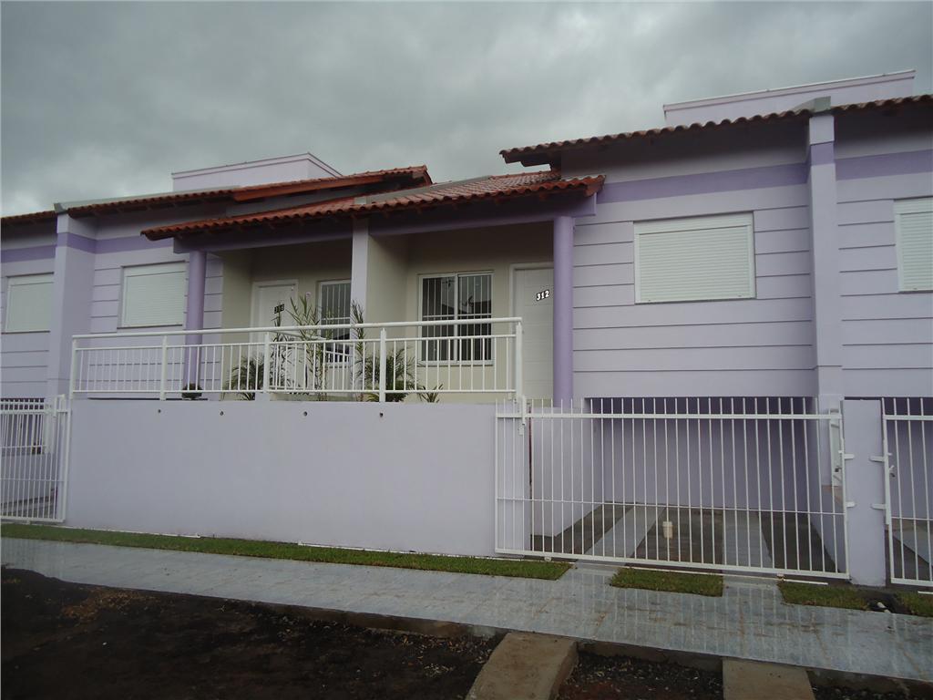Casa Centro Port�o