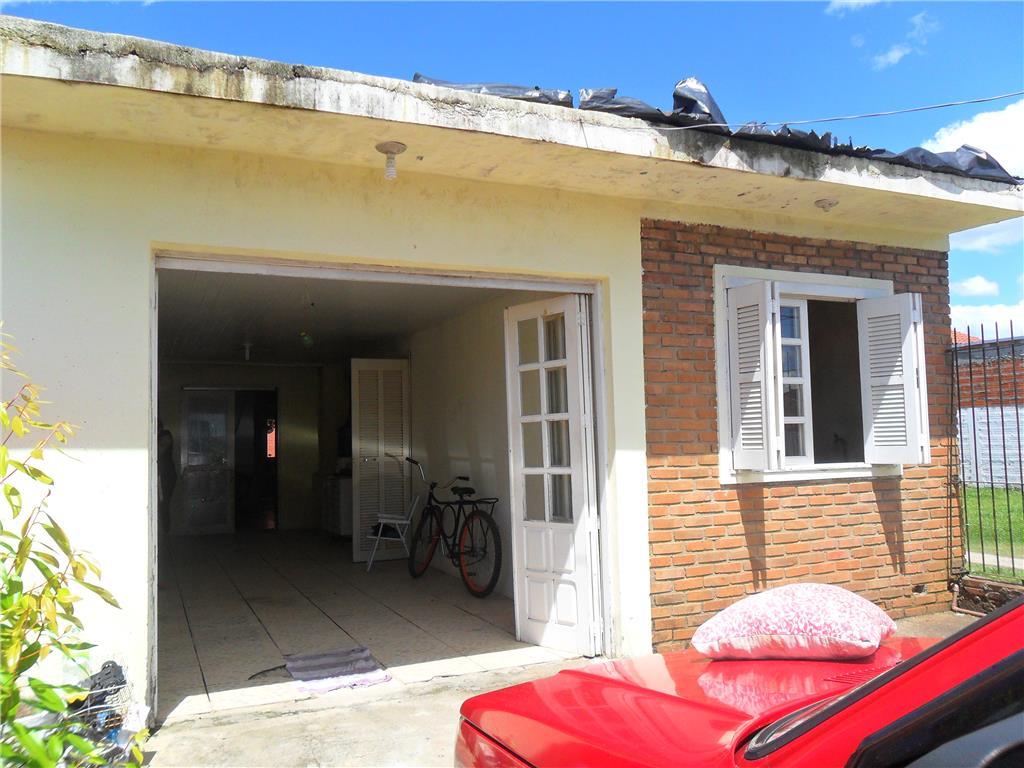 Casa Santos Dumont S�o Leopoldo