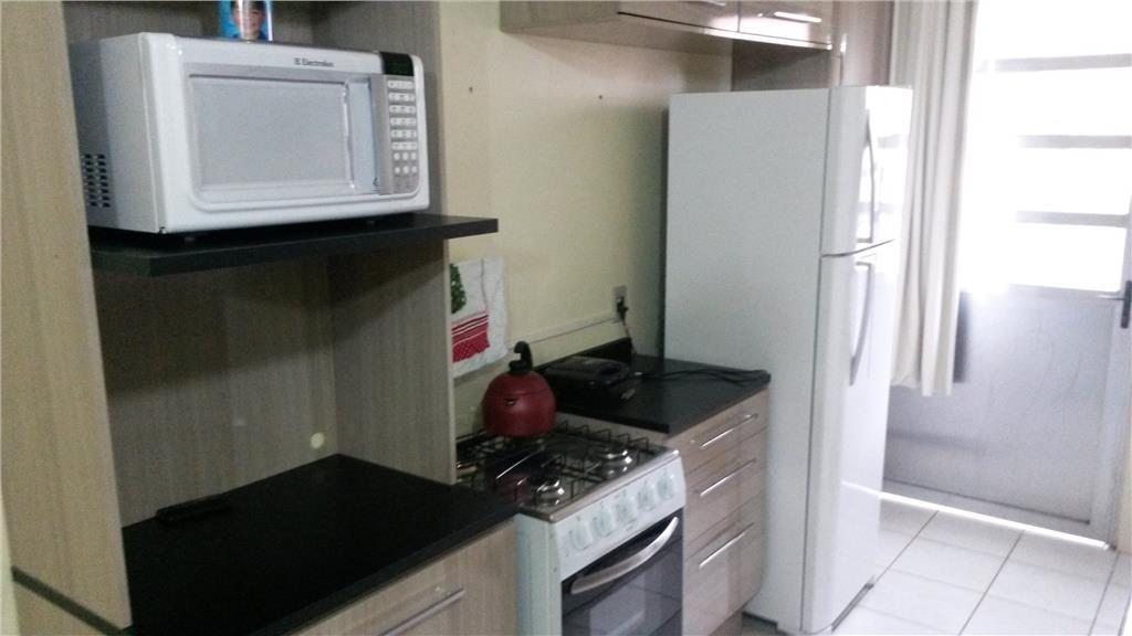 Apartamento S�o Luiz Port�o