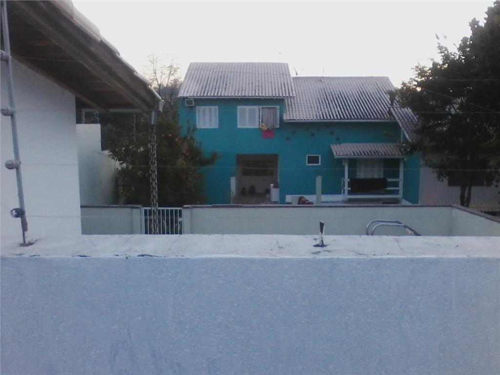 Casa Fazenda S�o Borja S�o Leopoldo