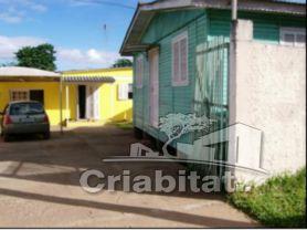 Casa Horto Florestal Sapucaia do Sul