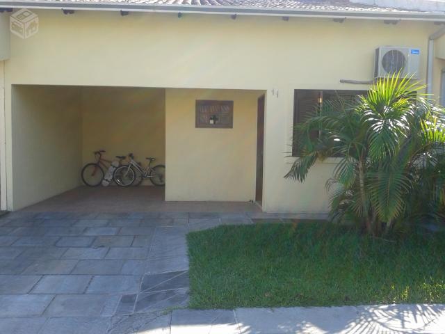 Casa Nova Sapucaia Sapucaia do Sul