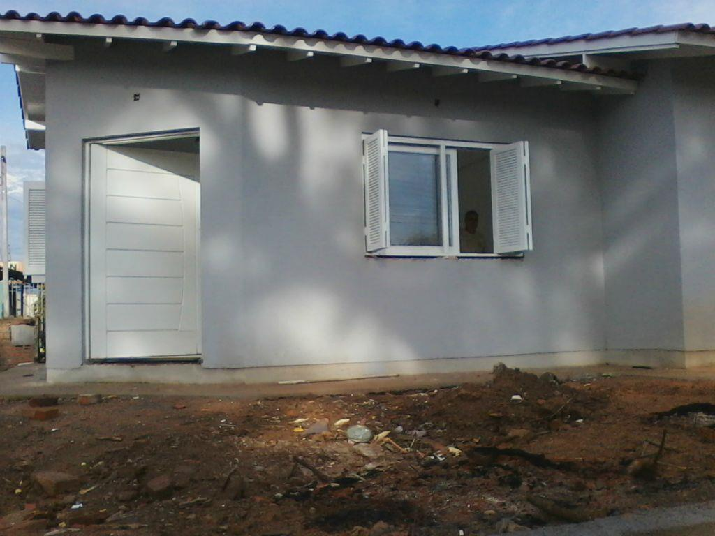 Casa Rio Dos Sinos S�o Leopoldo