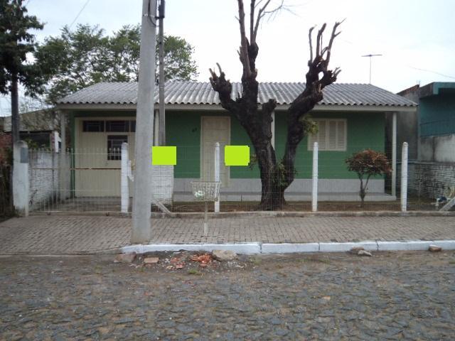 Casa Feitoria Seller s