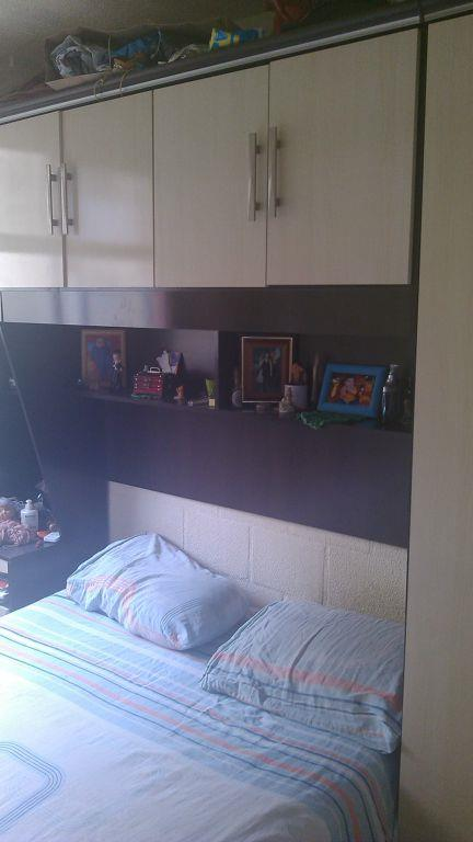 Apartamento S�o Jo�o Batista S�o Leopoldo