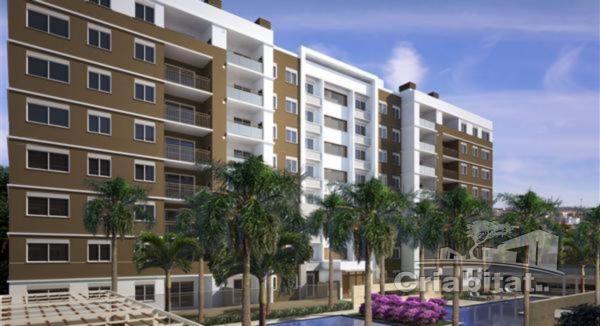 Apartamento Jardim Itu Sabar� Porto Alegre