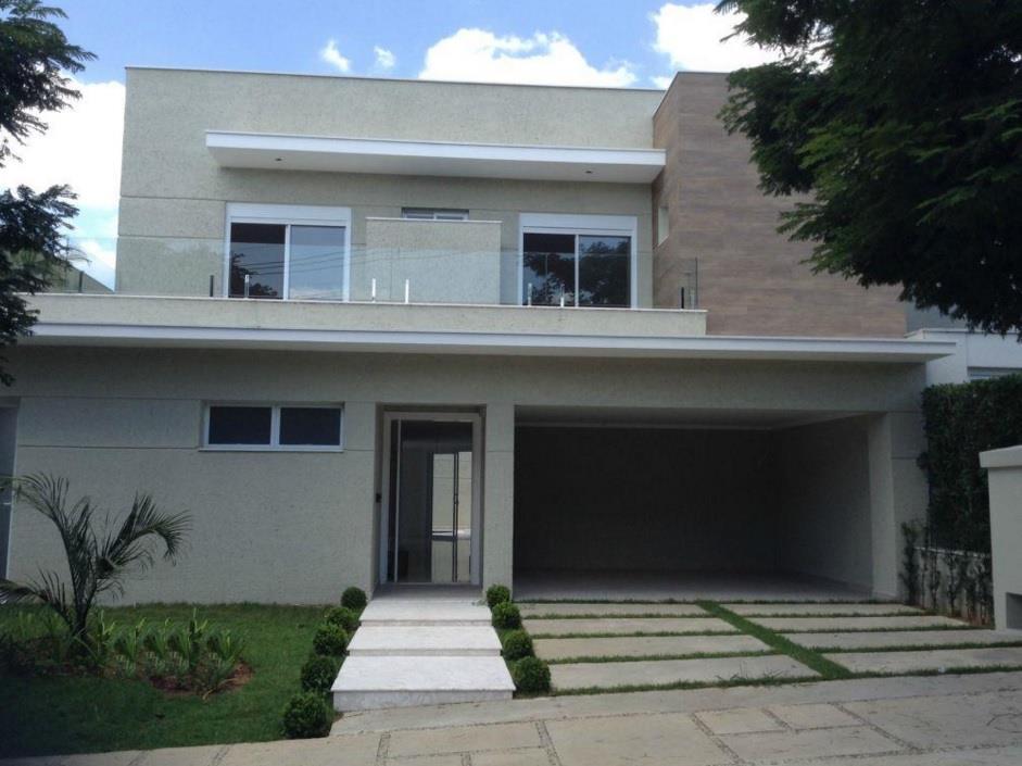 Casa  condomínio Vila dos Inglezes, residencial à venda.