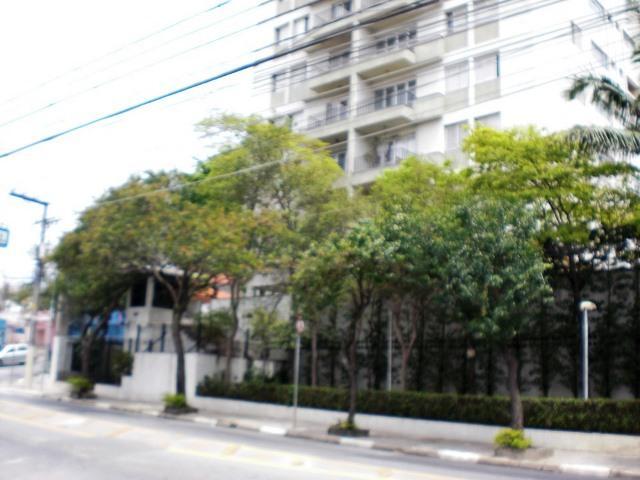 Apartamento Padrão à venda/aluguel, Jardim Aeroporto, São Paulo