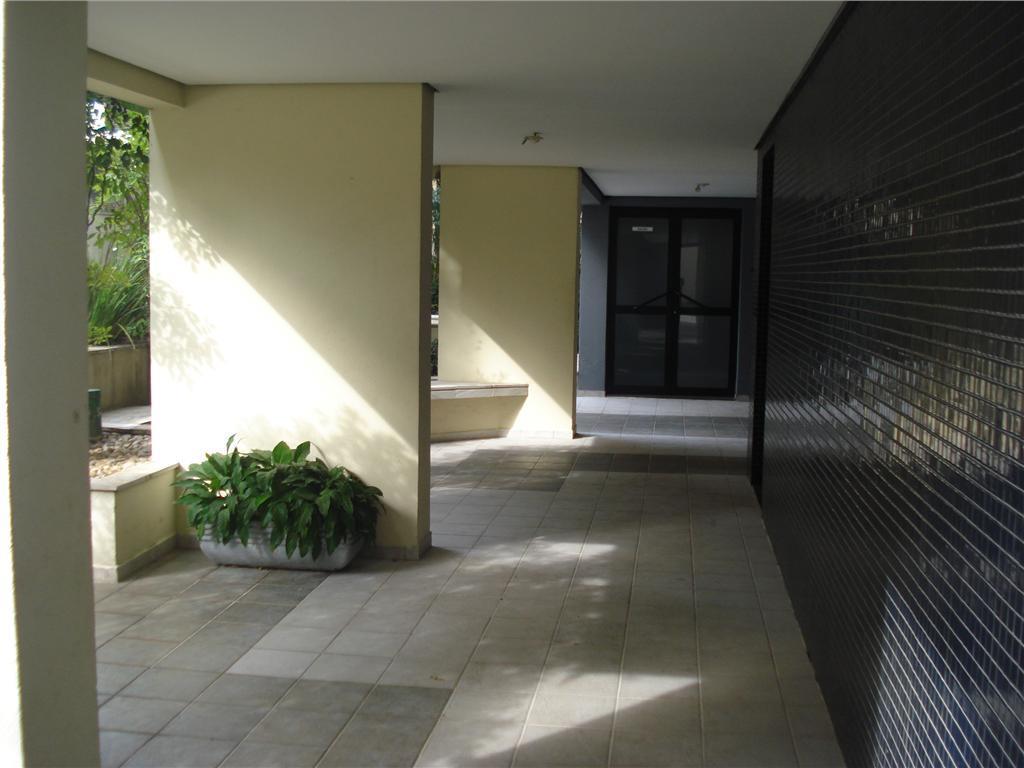 Apartamento para Locação - Saúde